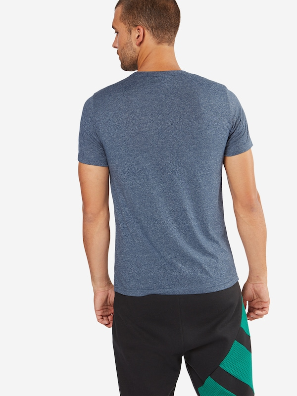 Champion Authentic Athletic Apparel Shirt 'Crewneck T-Shirt'