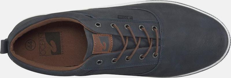 OCEAN SPORTSWEAR Sneaker 'Malte'