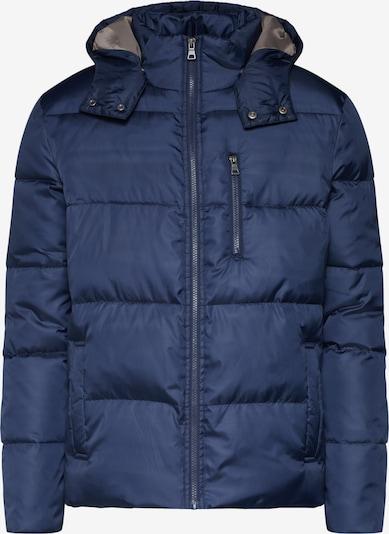 ABOUT YOU x Magic Fox Zimska jakna 'Faris' u plava, Pregled proizvoda