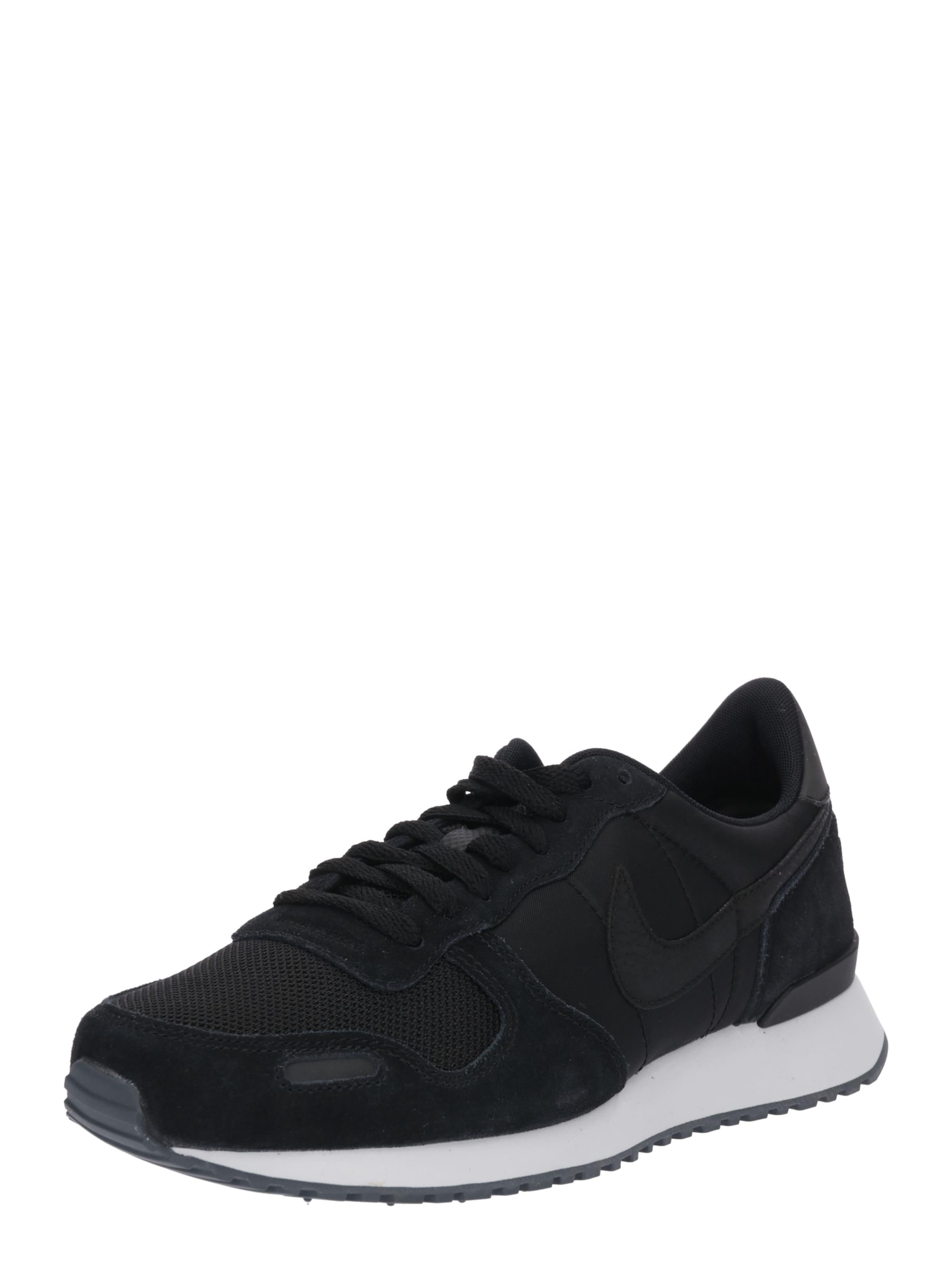Nike Sportswear Sneaker Air Vortex Hohe Qualität