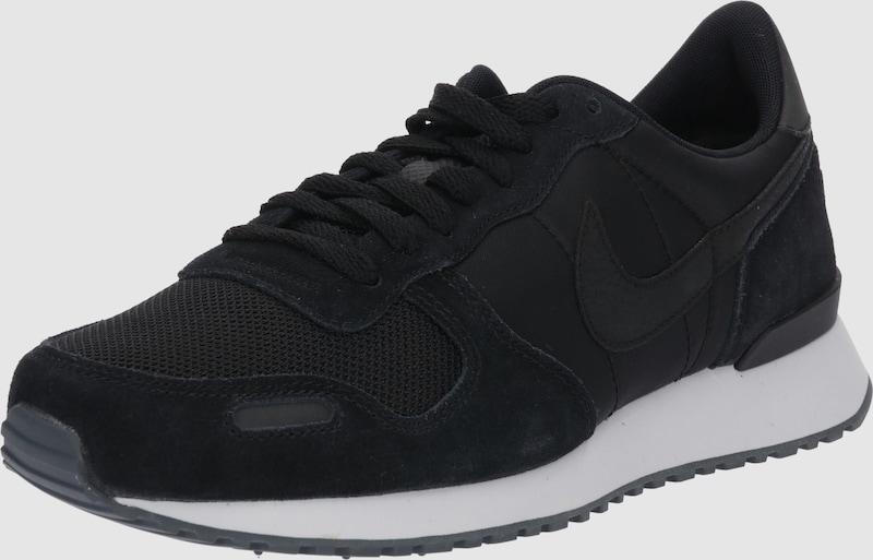 Nike Sportswear Turnschuhe 'Air Vortex Leder, Textil Bequem, gut aussehend