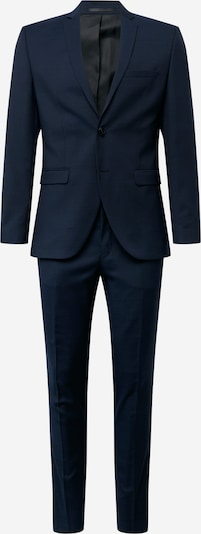 JACK & JONES Traje 'SOLARIS' en navy, Vista del producto
