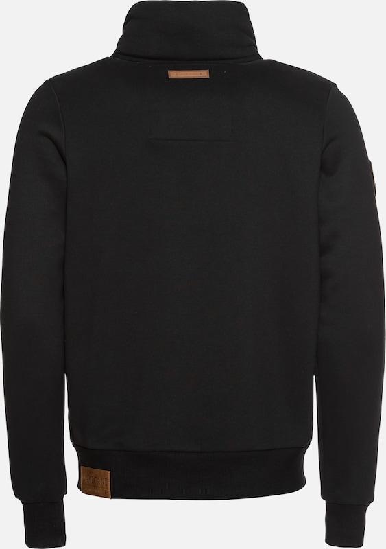naketano hoodies wie fallen die aus