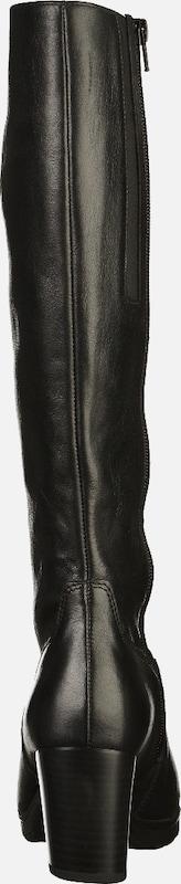 GABOR Verschleißfeste Stiefel Verschleißfeste GABOR billige Schuhe Hohe Qualität 68aab8