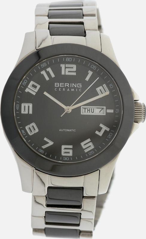 BERING Armbanduhr 31341-742