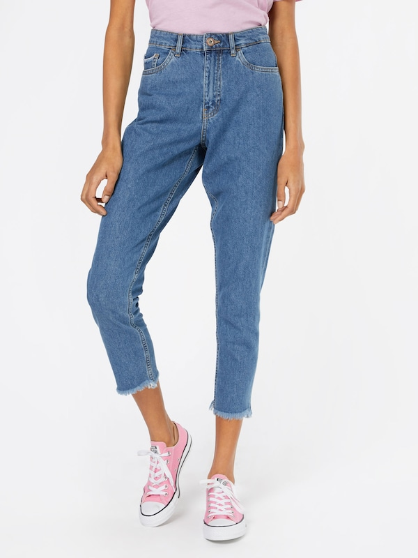 Only Kelly Jeans