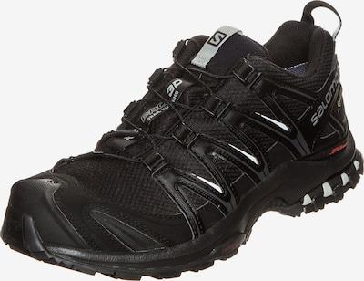 SALOMON Laufschuh 'XA PRO 3D GTX Trail' in schwarz, Produktansicht