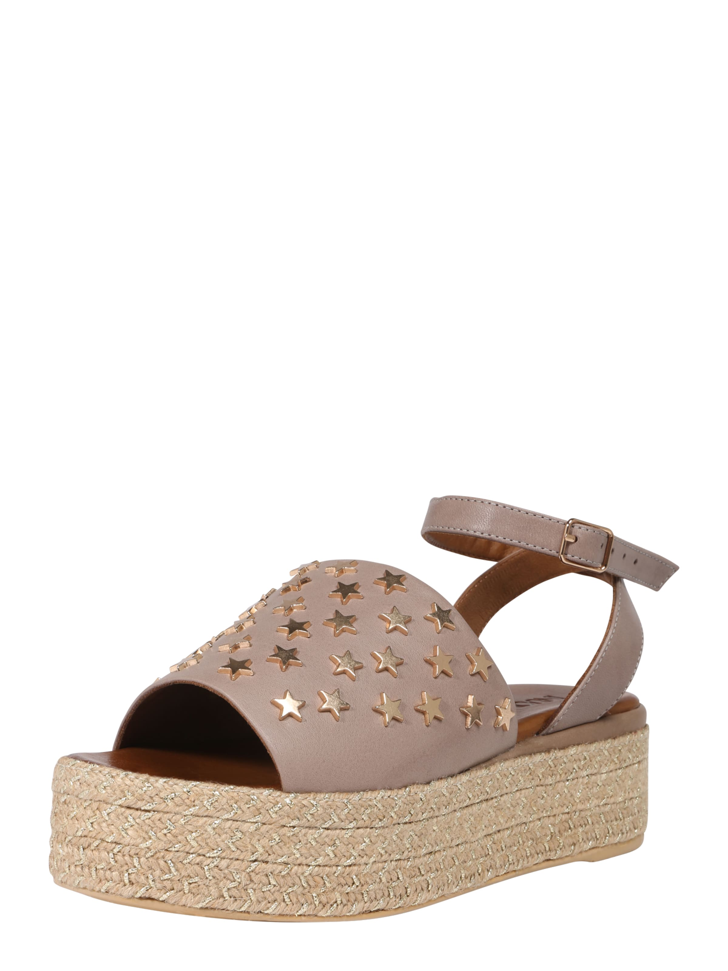 INUOVO Sandalen Verschleißfeste billige Schuhe Hohe Qualität