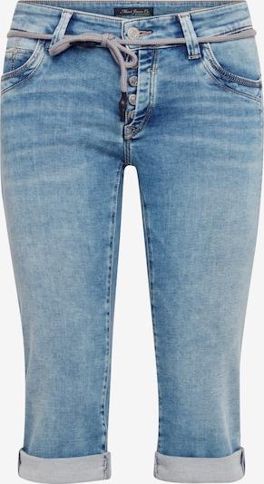 Mavi Jeans in himmelblau, Produktansicht
