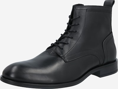 Bianco Lace-up boots 'Biabyron' in black, Item view