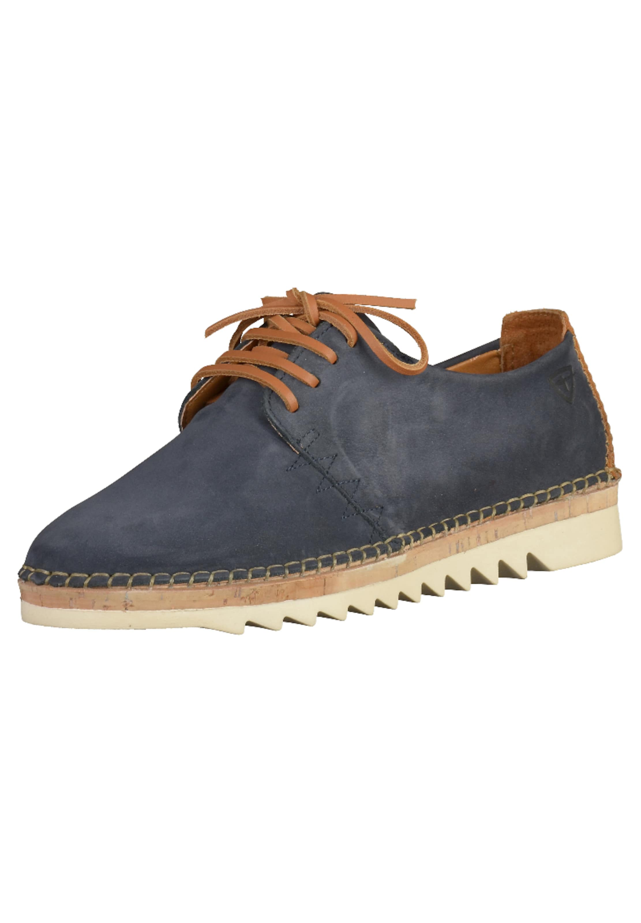TAMARIS Halbschuhe Verschleißfeste billige Schuhe Hohe Qualität ... ab4e4310de