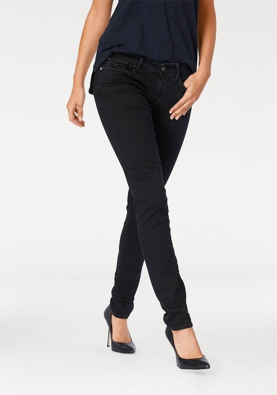 REPLAY Jeans 'Luz'