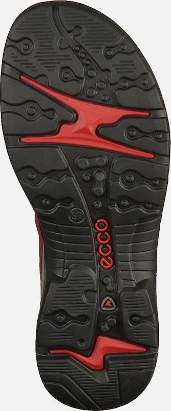 ECCO Sandalen Günstige und langlebige Schuhe