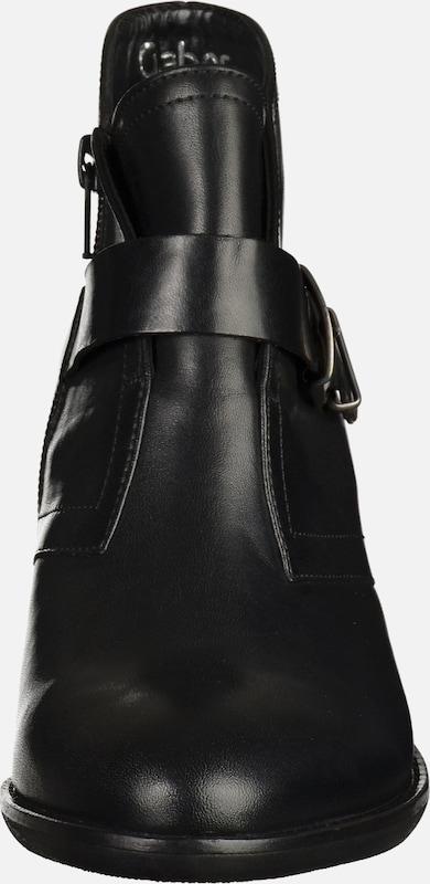 Vielzahl von StilenGABOR Stiefeletteauf den den Stiefeletteauf Verkauf f148c1