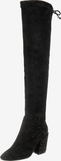 Alma En Pena Stiefel 'Siena' in schwarz, Produktansicht