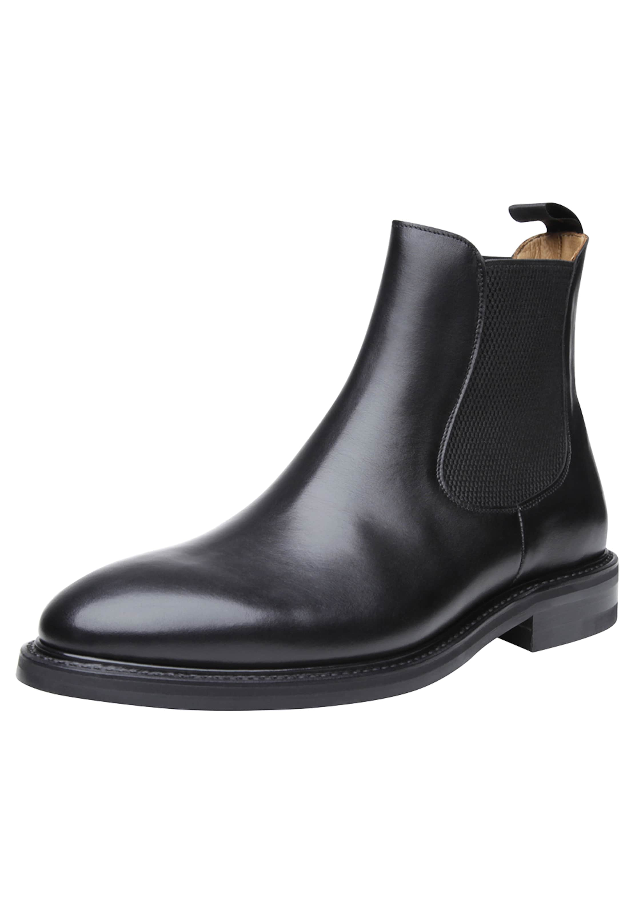 SHOEPASSION | Boots  No. 646