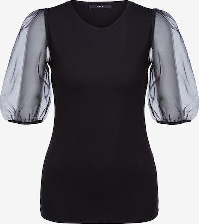 SET Koszulka w kolorze czarnym, Podgląd produktu