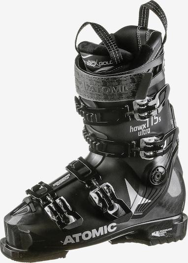 ATOMIC Skischuhe 'HAWX ULTRA 115 S W' in schwarz, Produktansicht