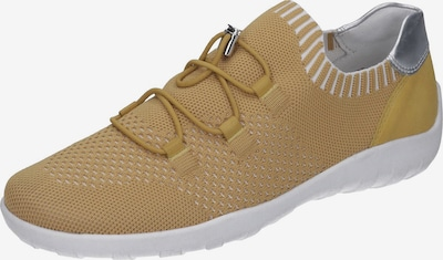 Skechers Dynamight 2.0 Rayhill Sneakers Low   OTTO