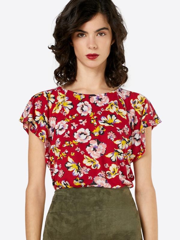 mint & berry Shirt