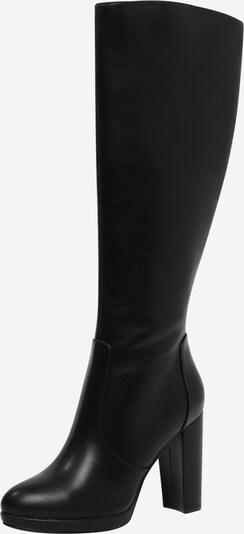 BUFFALO Stiefel in schwarz, Produktansicht