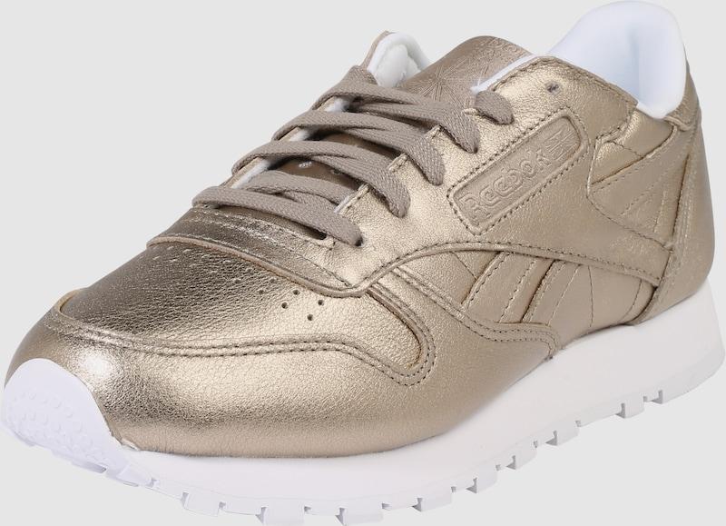Reebok classic Sneaker 'Melted Meta Pearl'