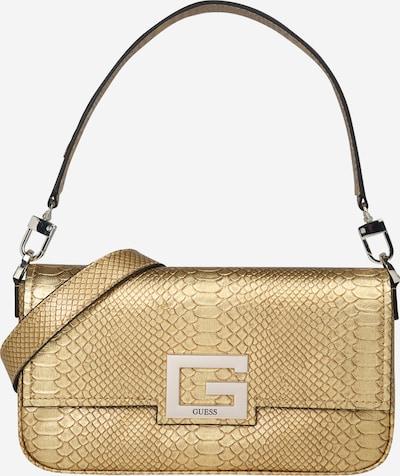 GUESS Schultertasche 'Brightside' in gold, Produktansicht