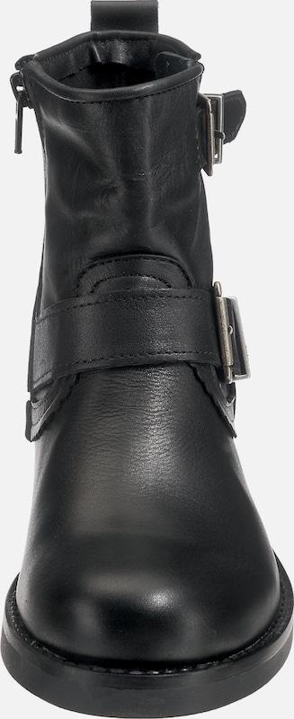 BULLBOXER Ankle Boots Günstige und langlebige Schuhe