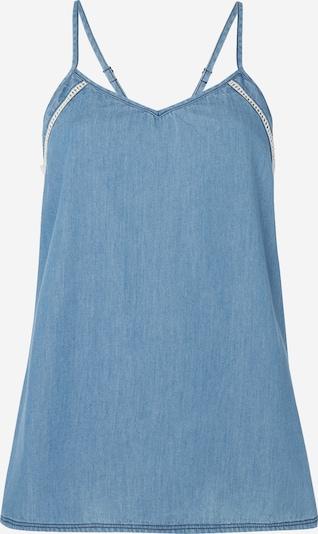 O'NEILL Top 'CARMEL' in blau, Produktansicht