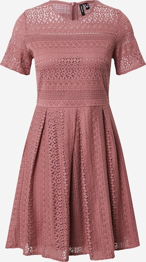 VERO MODA Kleid 'HONEY' in rosé, Produktansicht