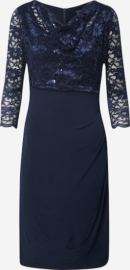 SWING Šaty - marine modrá, Produkt