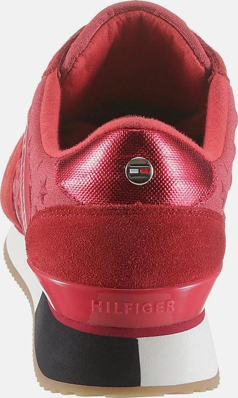 Tommy Hilfiger Sneaker Annie 1
