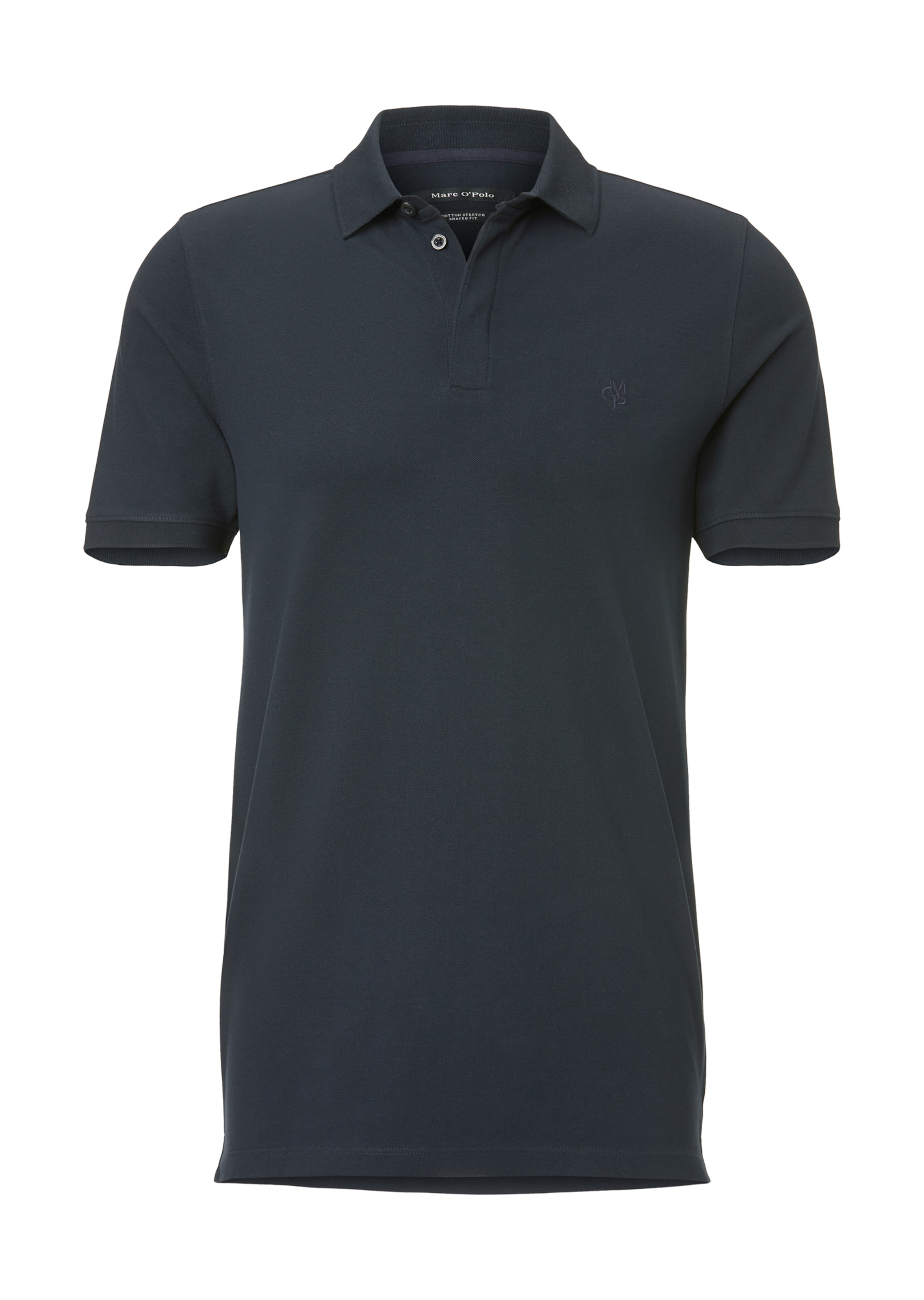 Anthrazit Anthrazit O'polo Marc Shirt Marc In O'polo In Shirt O'polo Marc Shirt In Onw8P0kX