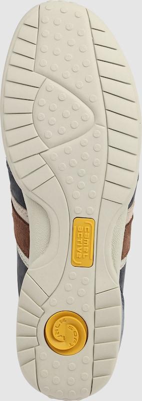 CAMEL ACTIVE Sneaker Low 'Space'