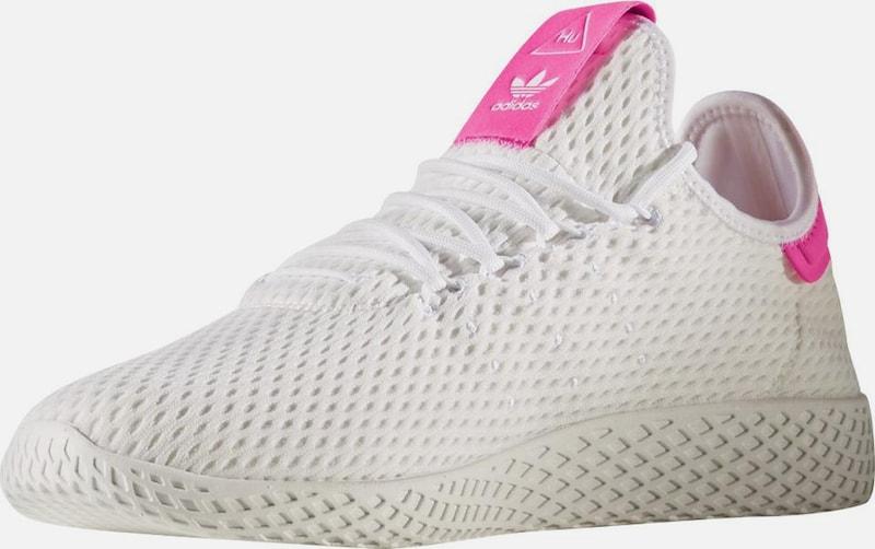 Baskets Adidas Originales
