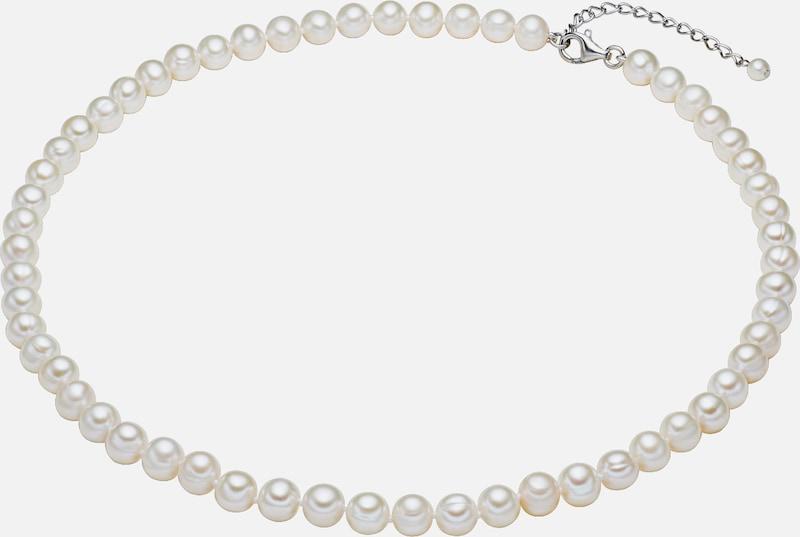 Valero Pearls Kette