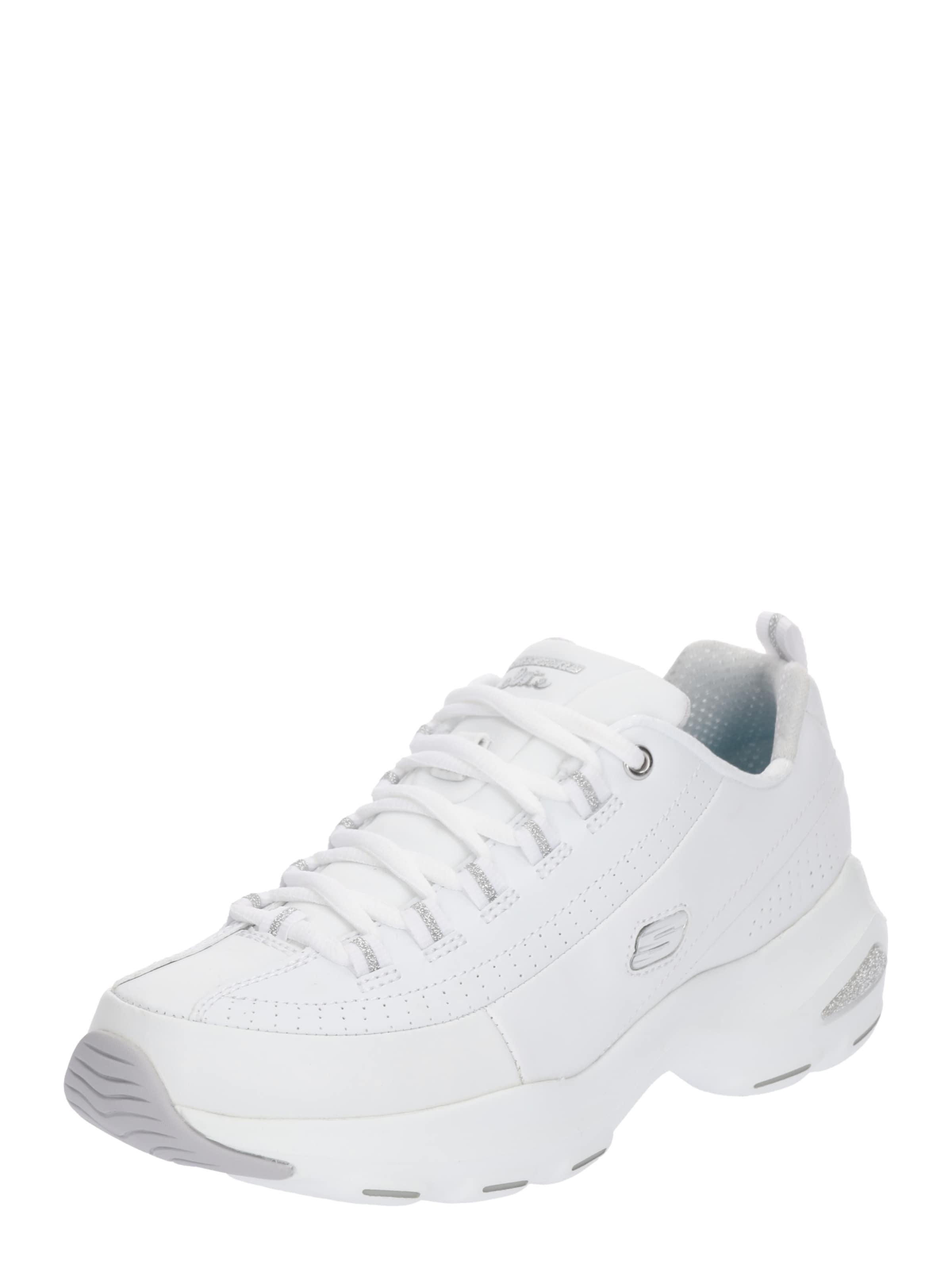 SKECHERS Sneaker  D Lite Ultra Illusions