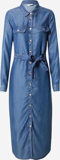 Noisy may Blousejurk in de kleur Blauw, Productweergave