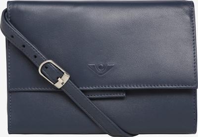 VOi Tasche in dunkelblau, Produktansicht