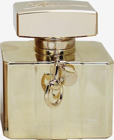 Gucci 'Première' Eau de Parfum in gold, Produktansicht