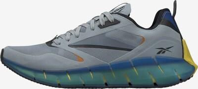 REEBOK Sneaker 'ZIG KINETICA HORIZON' in grau, Produktansicht