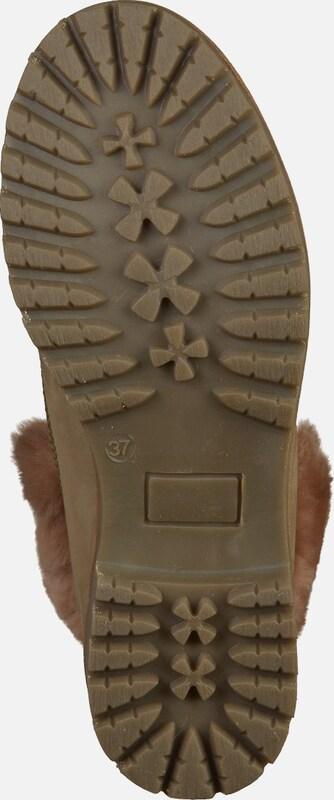 Haltbare Mode billige Schuhe TAMARIS getragene | Stiefelette Schuhe Gut getragene TAMARIS Schuhe f84799