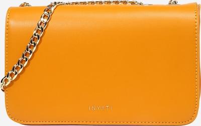 INYATI Tasche 'Belle' in gelb, Produktansicht