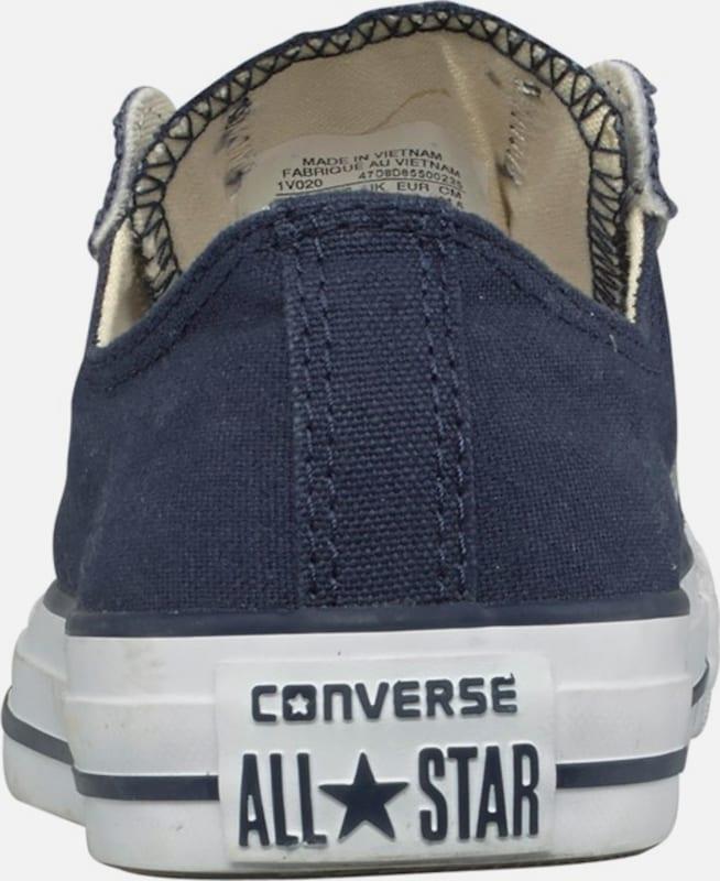 CONVERSE Chuck Taylor All Star Slip On Sneaker