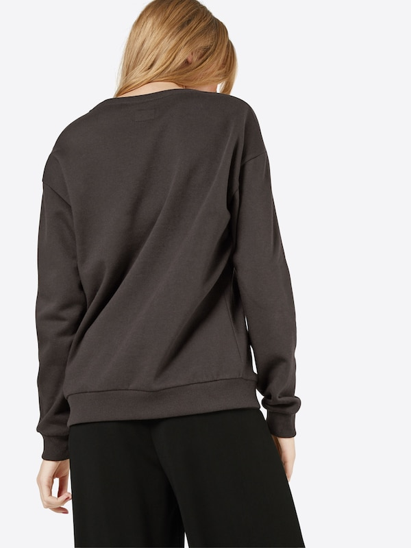 O'NEILL Sweatshirt 'LW ECHO LAKE'