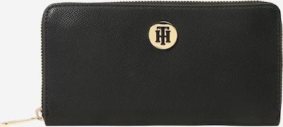 TOMMY HILFIGER Geldbörse'HONEY' in schwarz, Produktansicht