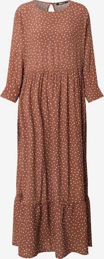 Gina Tricot Sukienka 'Gigi' w kolorze brązowym, Podgląd produktu