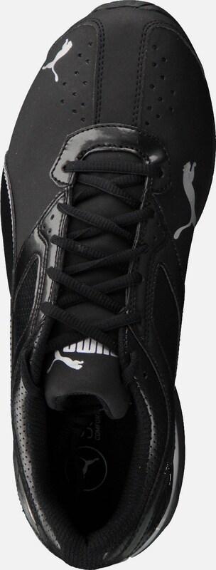 PUMA Sneaker Tazon 6 189873-03
