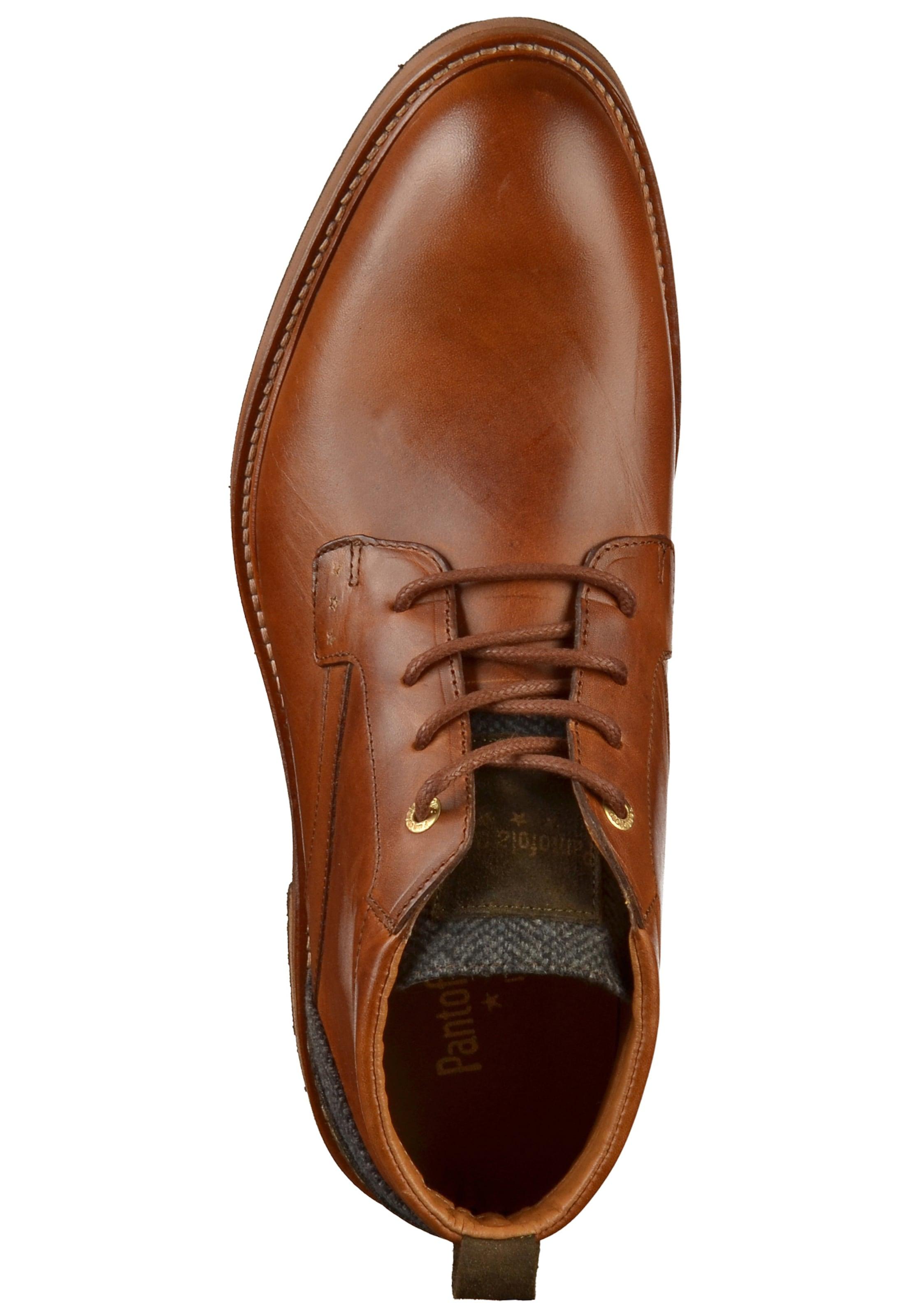 Pantofola In D'oro Businessschuhe Pantofola Cognac D'oro In Businessschuhe Pantofola In Businessschuhe D'oro Cognac deorWxCB