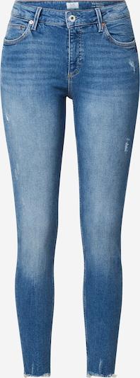 Q/S designed by Jeans 'SADIE' in blue denim, Produktansicht